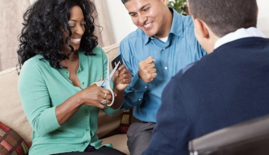 Talk To Client-Focused Attorneys Without Legal Fees