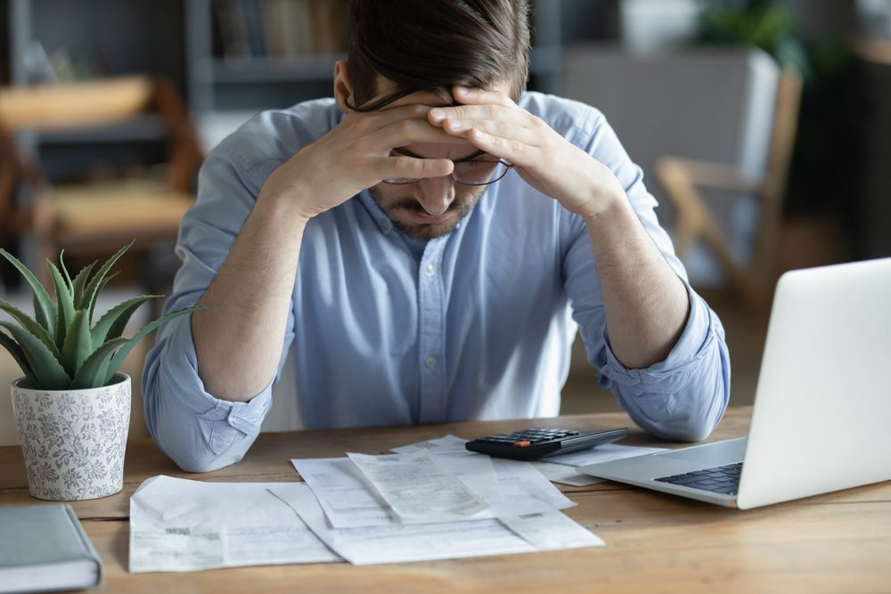 Bankruptcy for Individuals